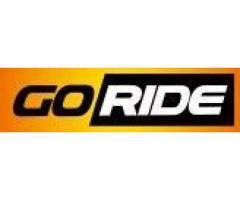 Duży wybór rowerów Gravel - sklep GoRide
